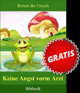 http://www.coolebuecher.de/bilder_/robert_gratis.png